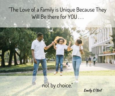 emilyfamily