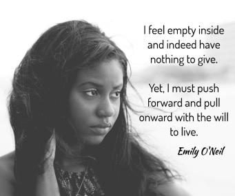 emilywill